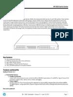 HP FlexFabric 5920.pdf