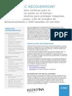 Marca EMC Recoverpoint.pdf