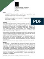 Evolución y Tendencias Actuales en Resinas Compuestas