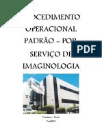 Pop Da Clinica Fortimagem