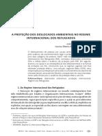 MEIO AMBIENTE E MIGRAÇÕES.pdf