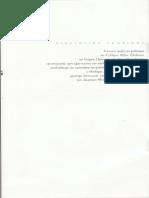 Της Φυλακής Ποιήματα.pdf