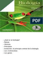 biologia1-090924190018-phpapp01