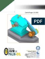 Catalogo Centrifuga 10.000 Lts (1)