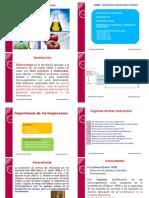 Biotecnología y Ingeniería de Bioprocesos1