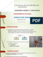 6a Extraccion Liquida(1)