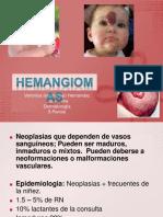 187141961-Hemangiomas