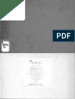 IMSLP175502-PMLP309246-bostonfluteinstr00keit_bw.pdf