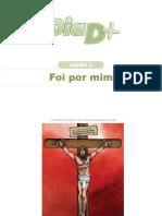 PÁSCOA PPT_revista_Dia_D+