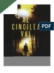 Documents.tips Rick Yancey Al Cincilea Val v10 (1)