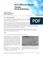 mol_bio_classics.pdf