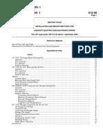 NAVAIR 01-1A-505-1.pdf