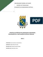Manual de Praticas 2015_1