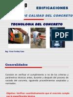 Controldecalidadss 150902041547 Lva1 App6891