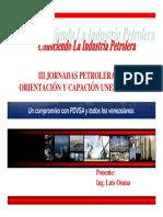 PDVSA - Jose Osuna - Conociendo La industria Petrolera.pdf