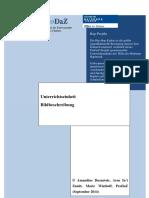 rapprojekt_bildbeschreibung.pdf