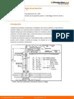 Analisis nodal.pdf