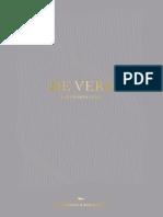 Conference Brochure de Vere Tortworth Court Lr.compressed