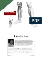Disruption English PDF