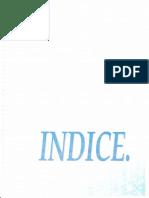 T-UTC-1546.pdf