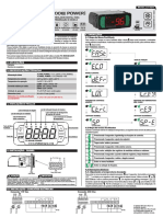 Manual de Produto 124(Tc 900e Power 05 Full Gauge)