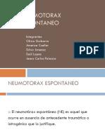 NEUMOTORAX-ESPONTANEO-cir3