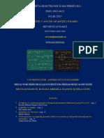 Revista Electronică Mateinfo.ro - Iulie 2015