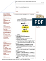 Fundamentos de Investigacion _ 3.1