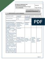 GFPI-F-019_Integrar.docx