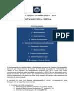 HistoriaDoutoramento2011-2012
