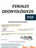 Odontopediatria Restauracion de Resina Posterior