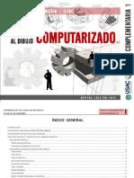 Manual Acad Tc1 2016