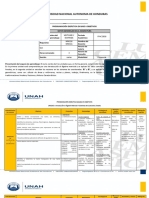SilaboEnBaseAObjetivos 1PAC2018.pdf