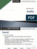 6-audio