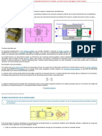 IEA_ME02_Ensayo de transformadores eléctricos.pdf