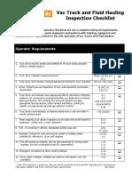 VacTruckInspChecklist.pdf