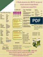 cardápio -Abratec VitalFitness.pdf