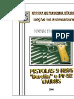 89734004-na-pst9-m975-beretta-160120151229.pdf