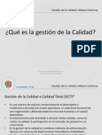 b 2. L1 - Gestión de La Calidad - Brocka y Brocka_ppt