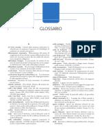 Atkins Glossario