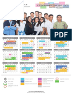 Calendario Escolar 2017-2018 DGB-Escolarizado_FINAL 17_AGOSTO