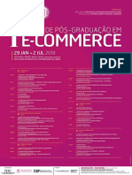 Cidp Cartaz Pg Ecommerce i v5