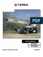 RT300-1 & RT345XL_Parts Manual_Draft10_09-14-12