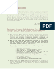 NEHRU ON SCIENCE.pdf