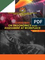 Gui_on Ergonomics Risk Assesment at Workplace_mei2017