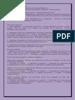 APG Bloques IV y V Historia Económica.docx