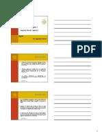 bonos diapositivas profesor.pdf