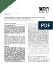 spe_75710_lab_and_field_observ_of_apparent_sub_cap.pdf