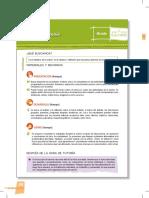 008.Sesiones de Tutoria.pdf