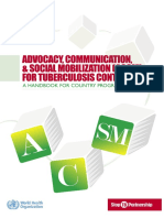 1. ACSM_Handbook.pdf